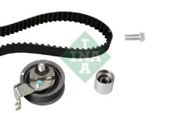 Timing Belt Kit 1.8 20v inc 1.8T up to 2000